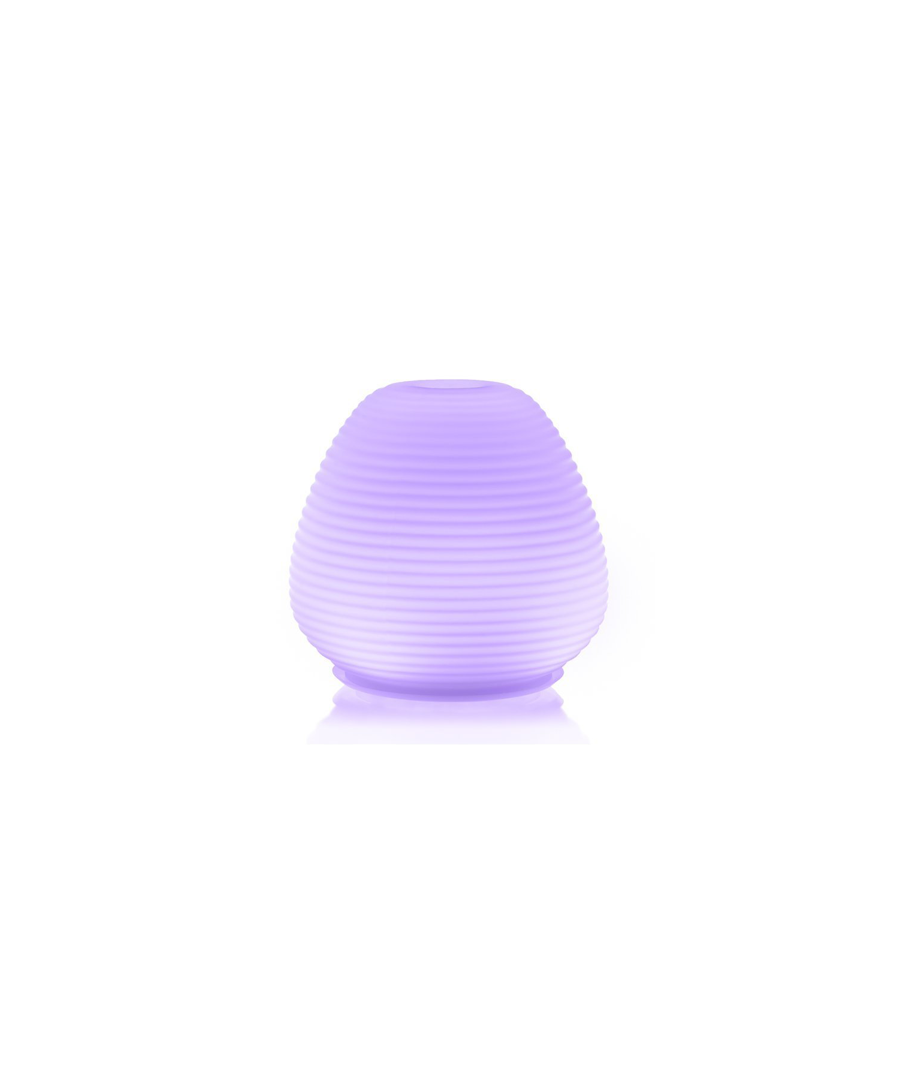 Image for Made By Zen Aria Aroma Diffuser
