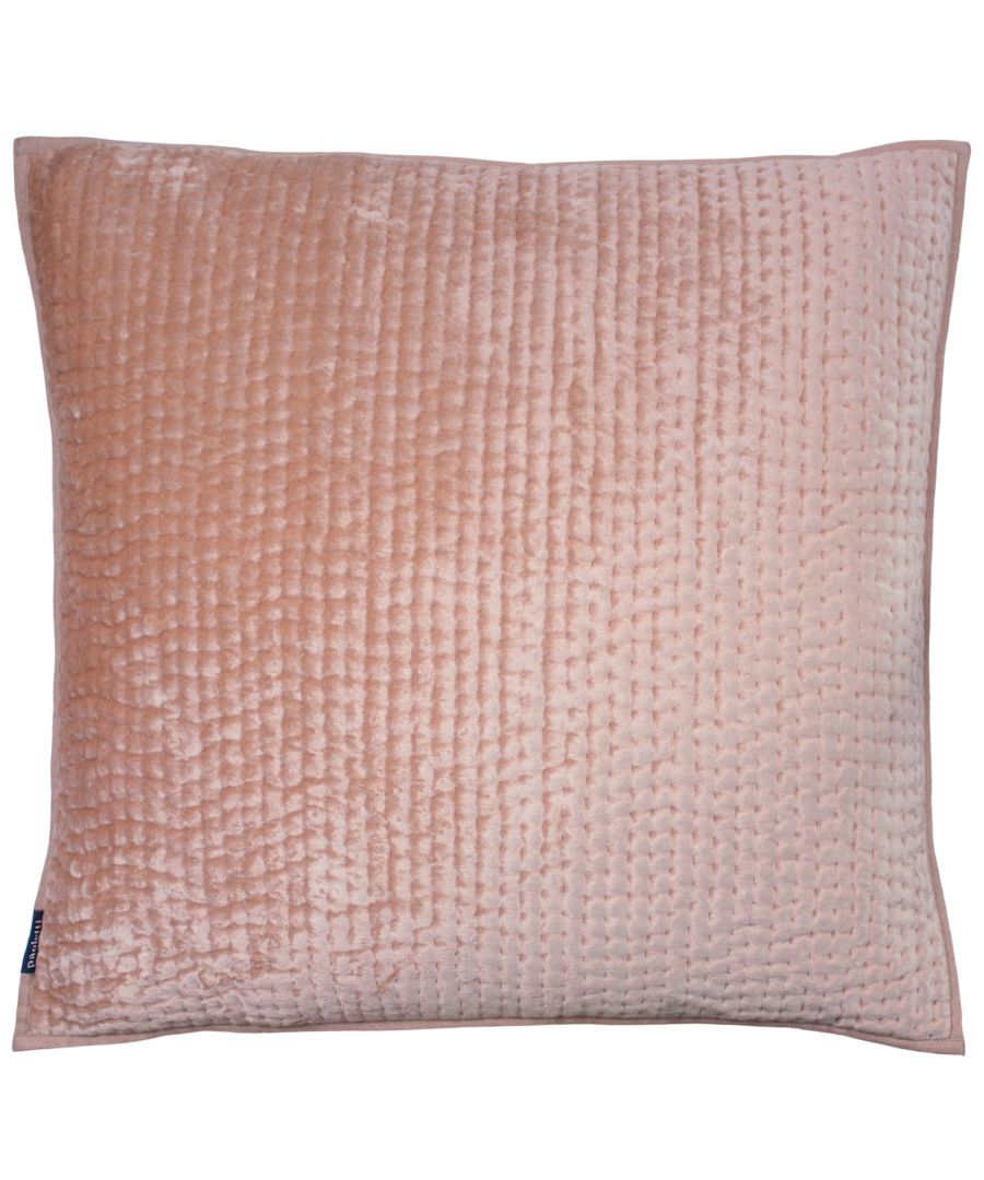 Image for Brooklands Cushion