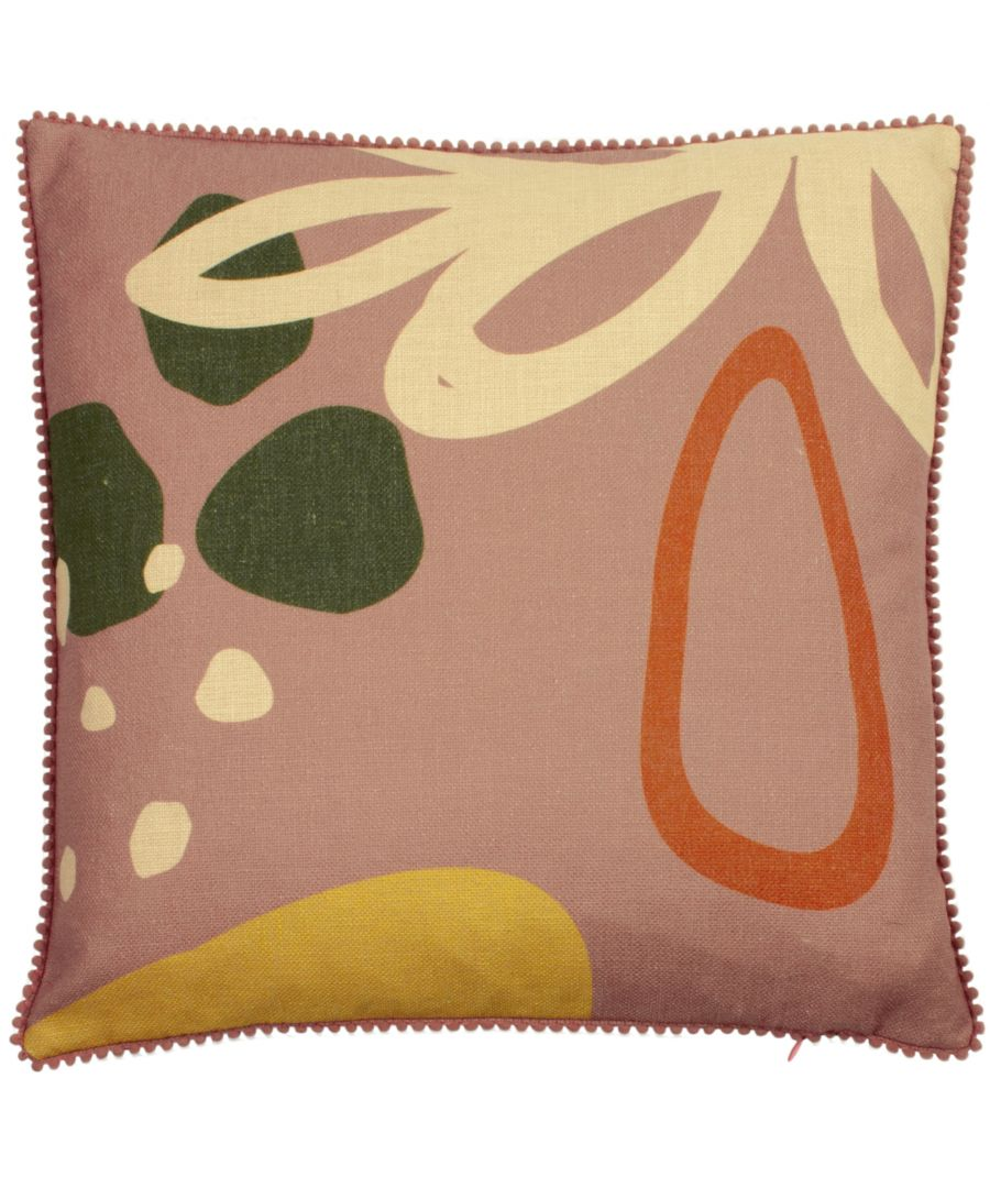 Image for Blume Cushion
