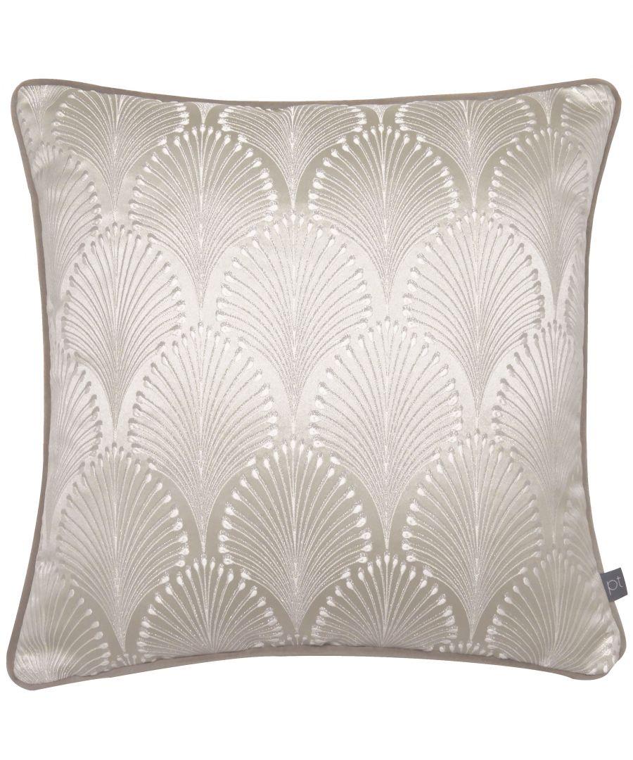 Image for Boudoir Cushion