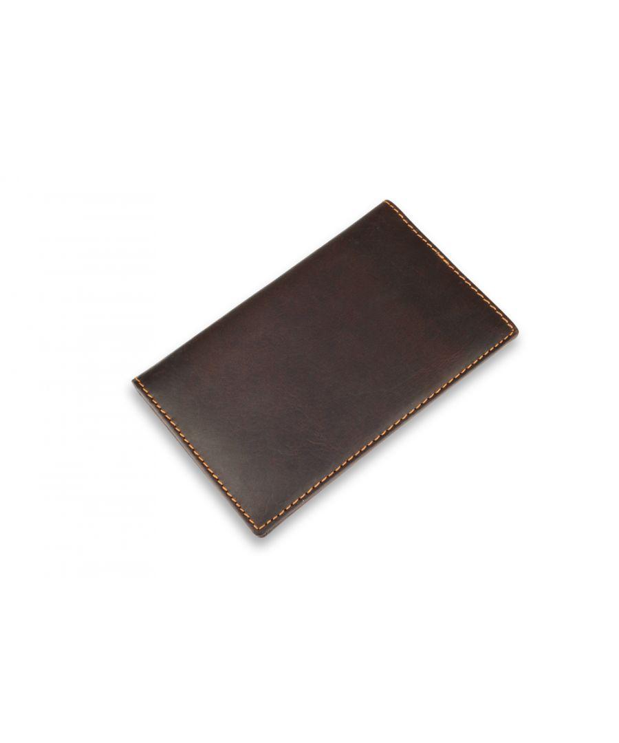 Image for Woodland Leather Burnish 4.5