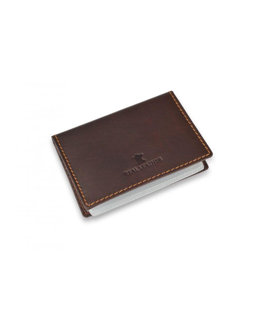 Image for Woodland Leather Burnish 6.5
