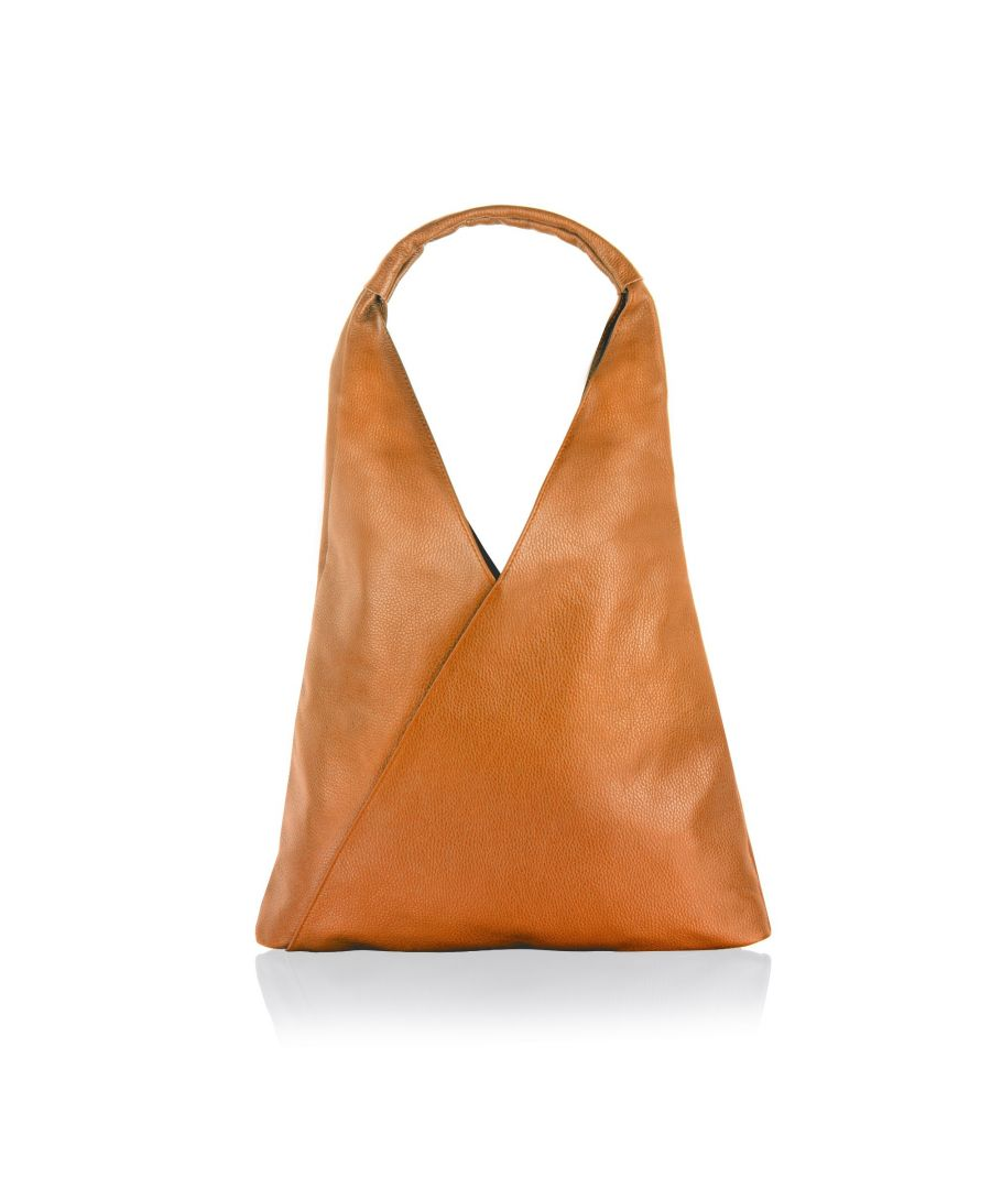 Image for Woodland Leather 18