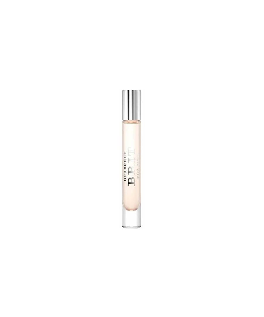 Image for BURBERRY BRIT HER ROLL ON 7.5ML