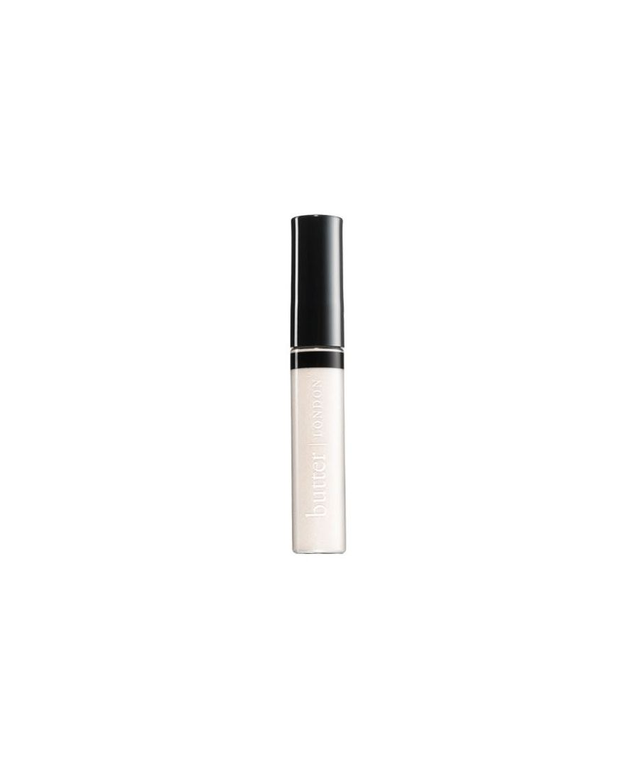 Image for WINK CREAM EYE SHADOW ALABASTER GAZE 8ML