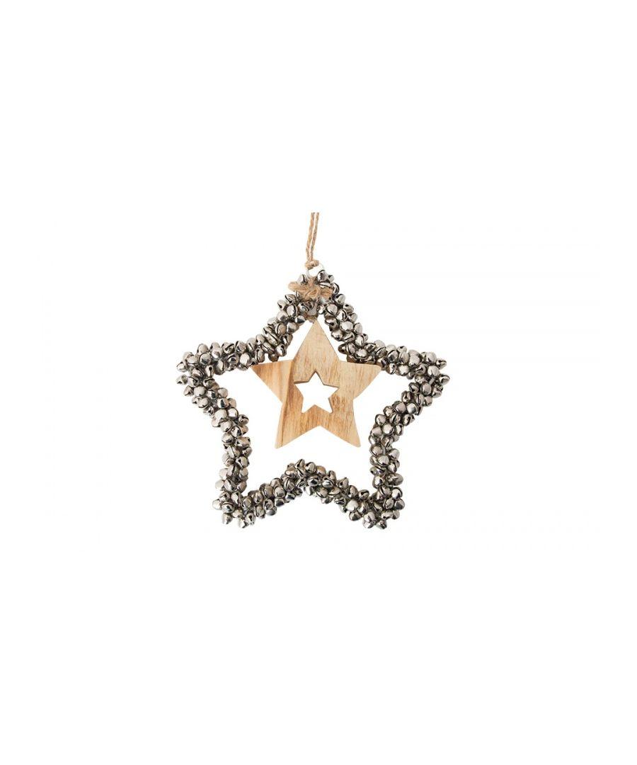 Image for Christmas Star