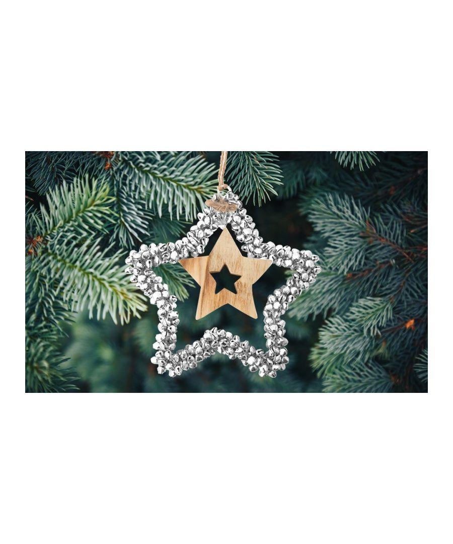 Image for Christmas Deco Star