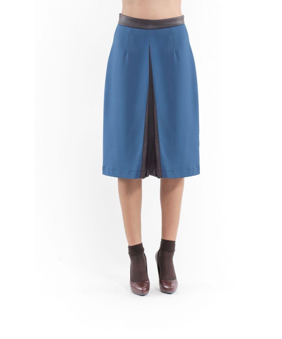 Image for Winter Skirt