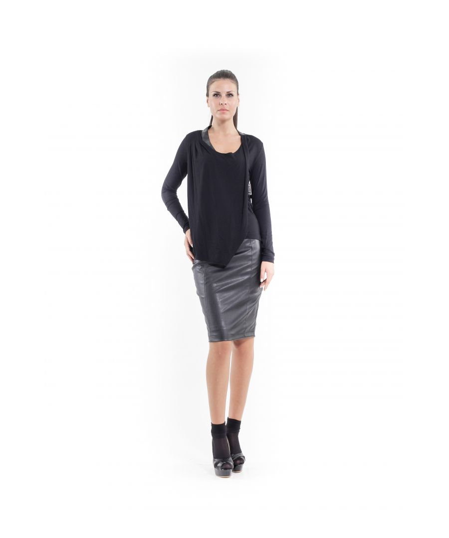Image for Layer Detail Top