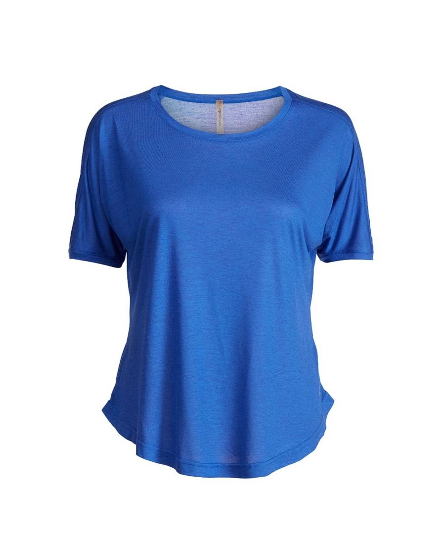 Image for Cashmere Blend Top