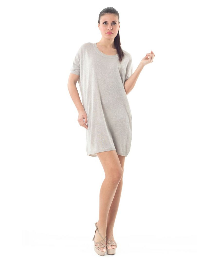 Image for Lightweight Shimmer Dress