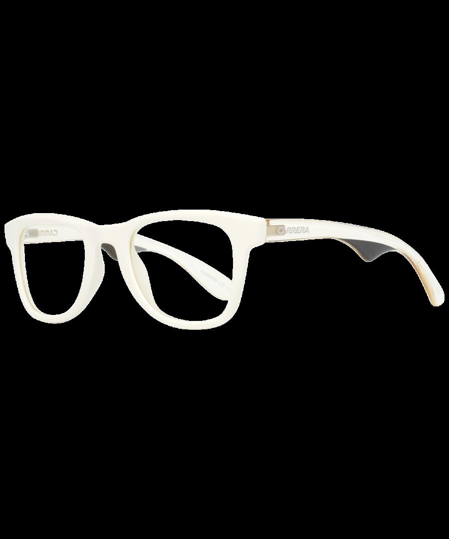 Image for Carrera Sunglasses CA6000 2UY 50 Unisex White