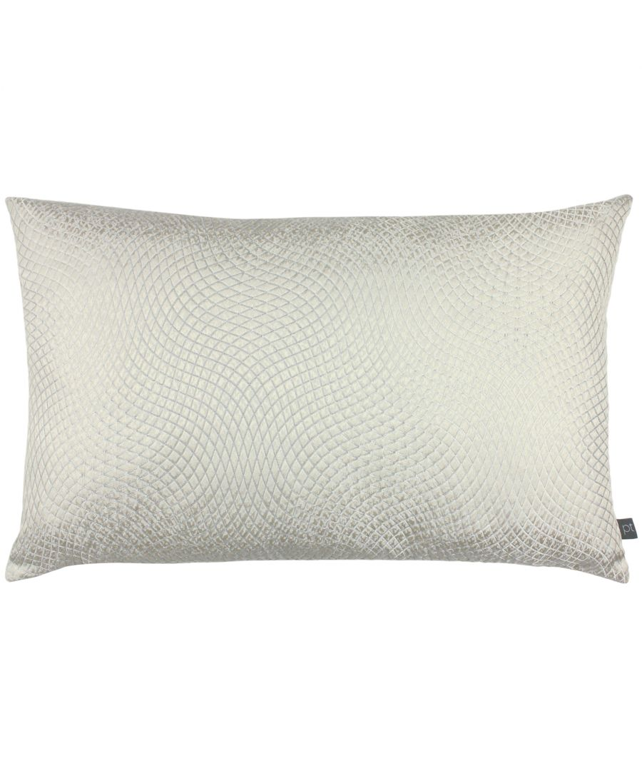 Image for Camber Cushion