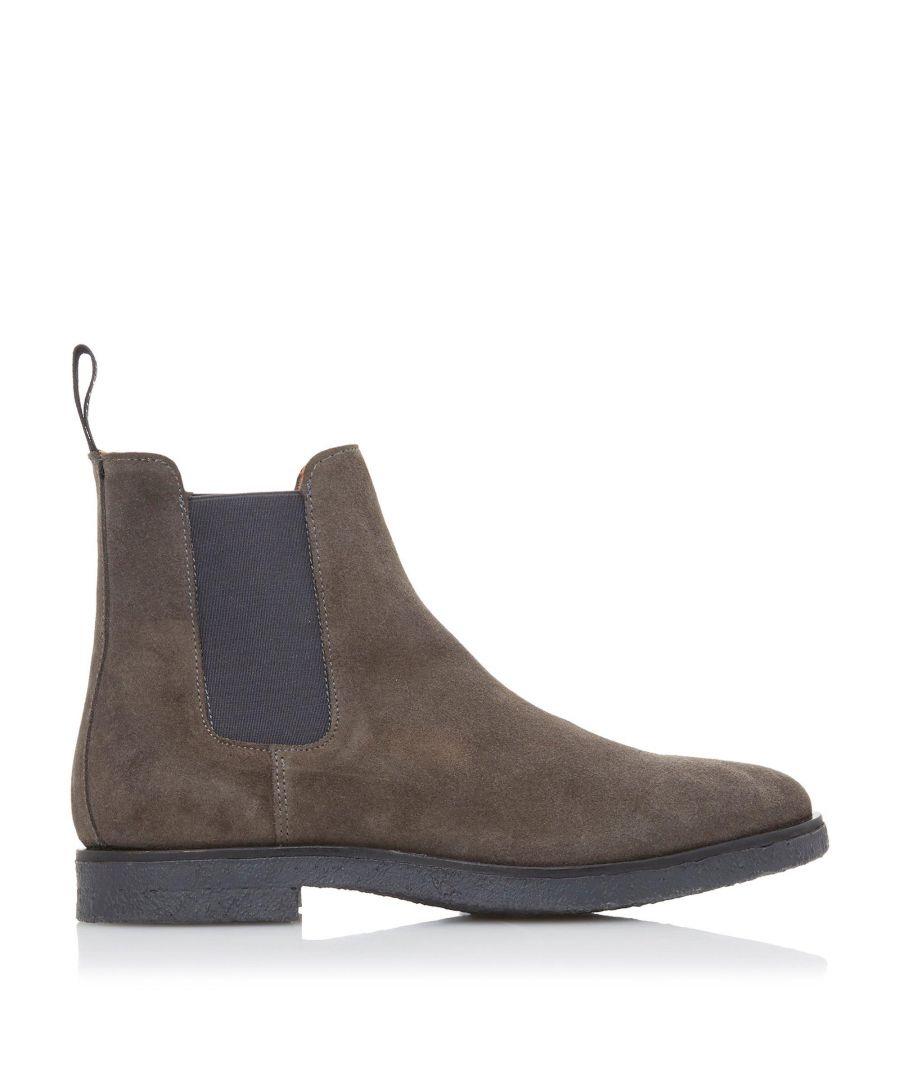 Image for Bertie Mens CHORIIZO Chelsea Boots