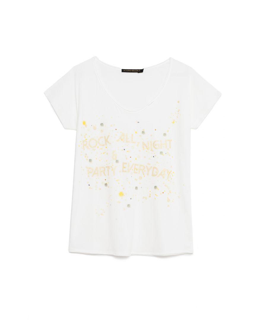 Image for Short Sleeve T-Shirt