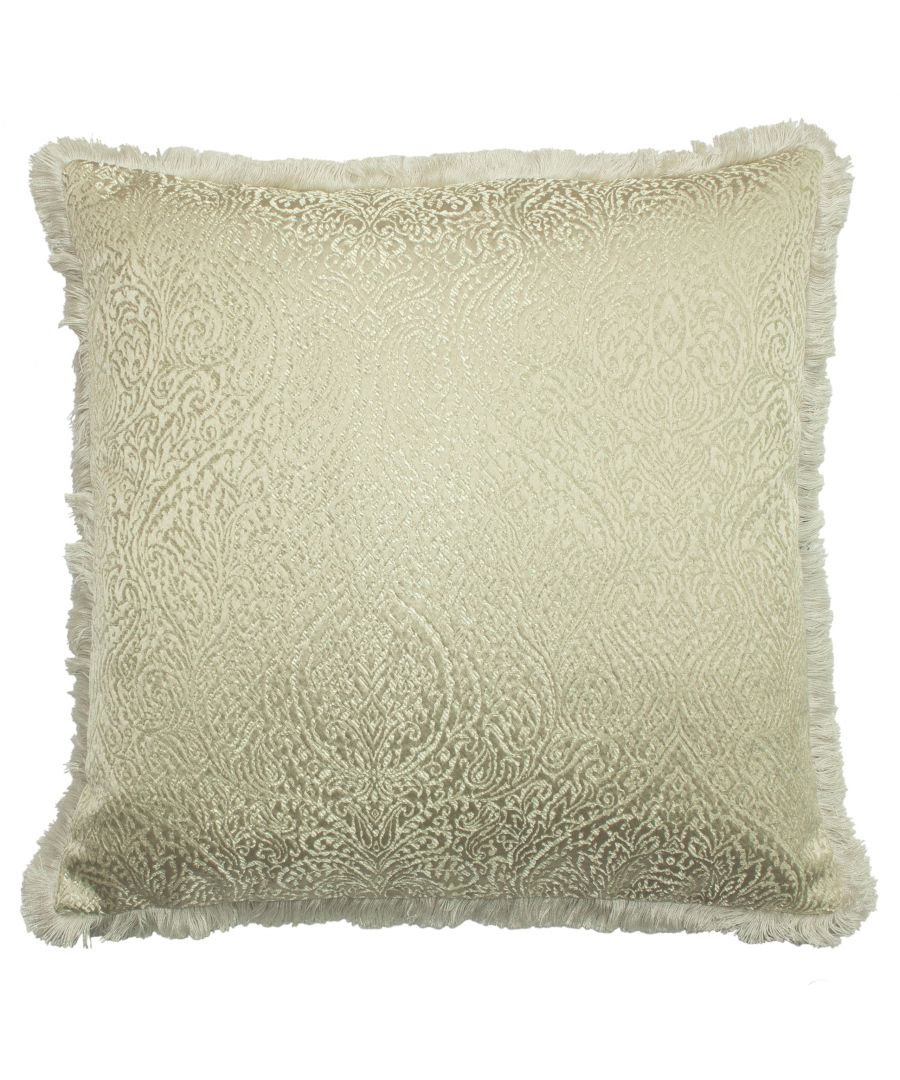 Image for Coco Cushion