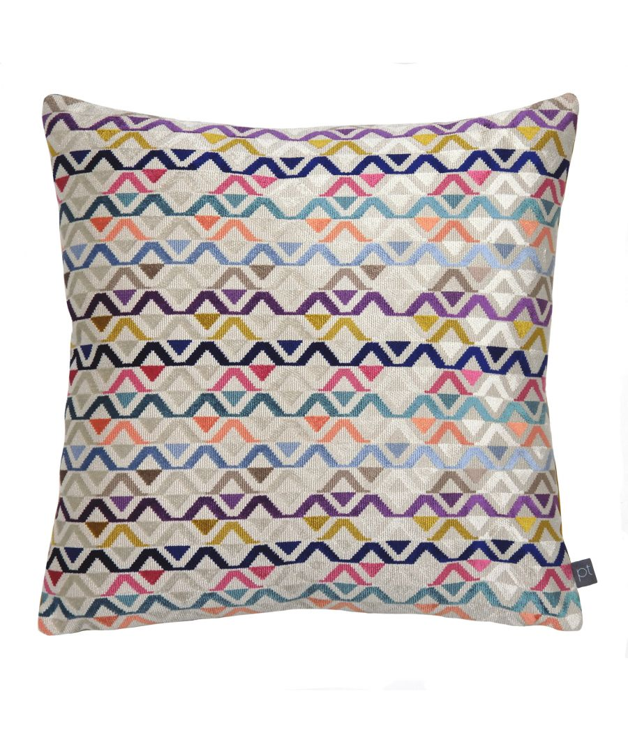 Image for Corcovado Cushion
