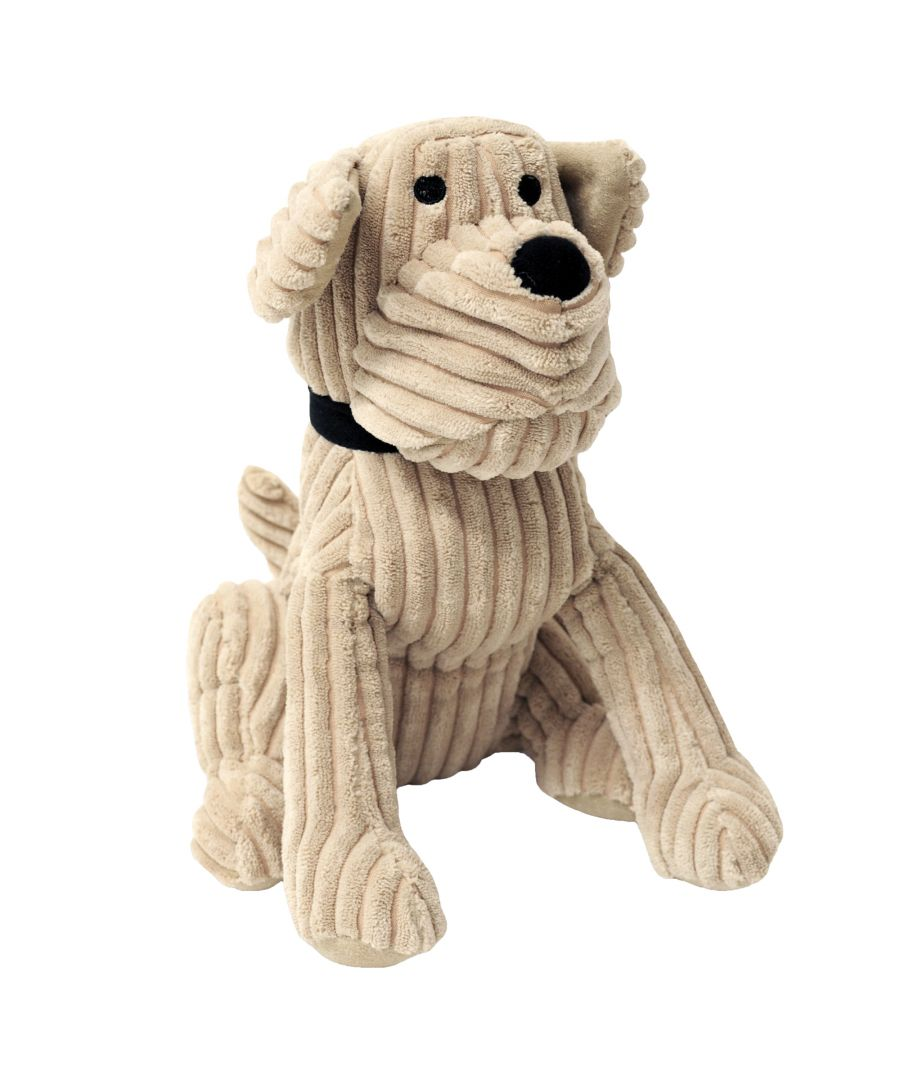 Image for Cord Dog Doorstop