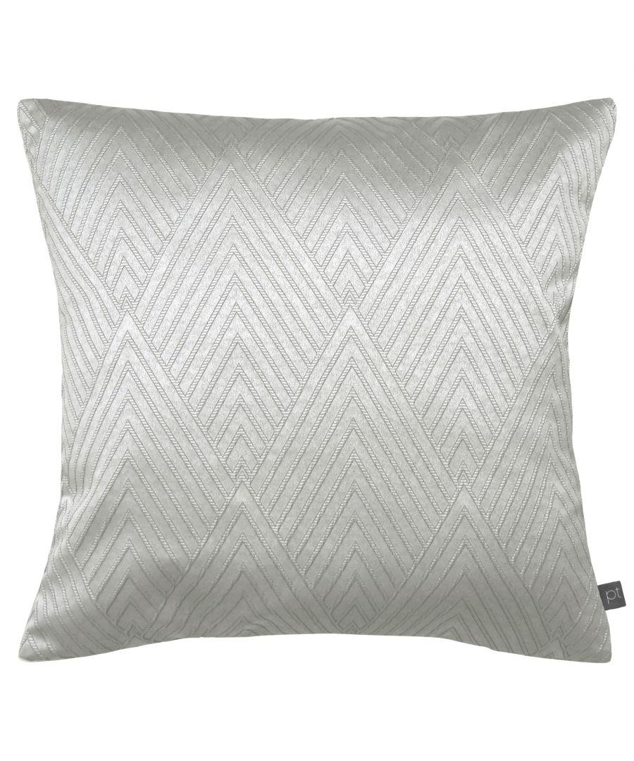 Image for Crimp Cushion