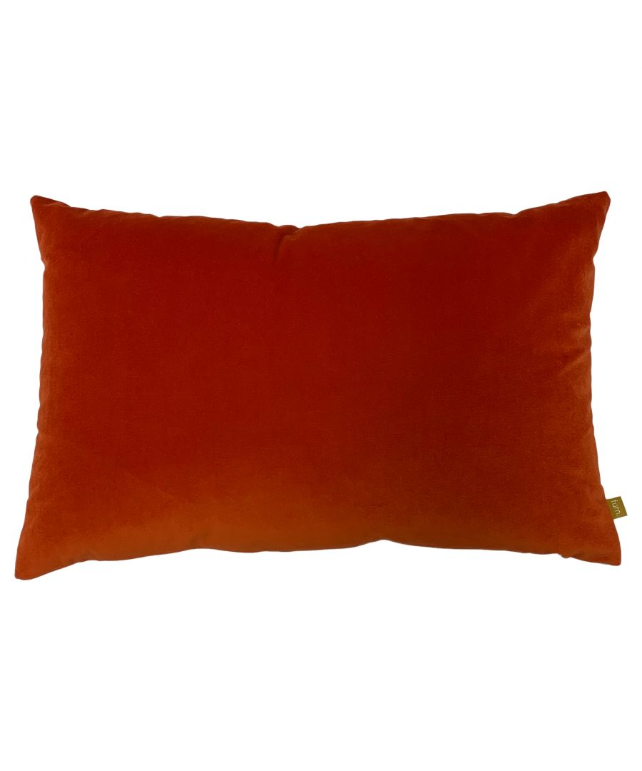 Image for Contra Polyester Filled Cushion
