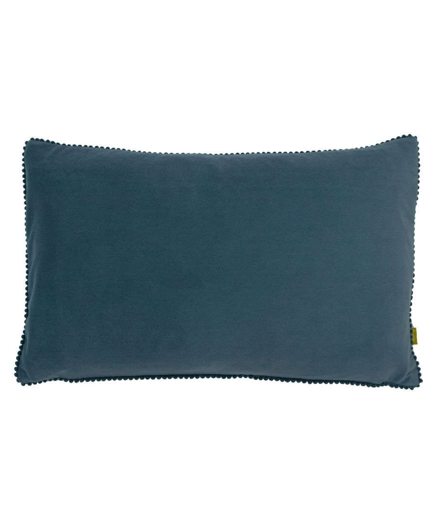 Image for Cosmo Polyester Filled Cushion