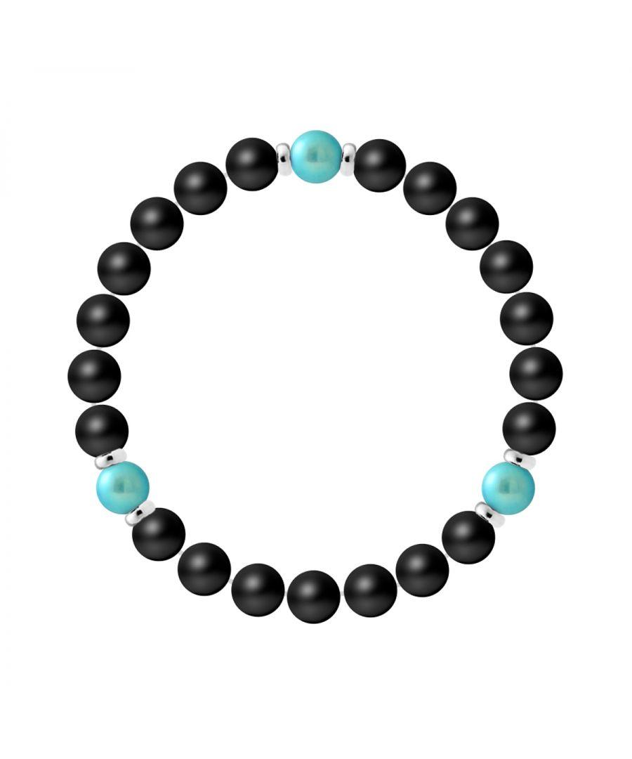 Image for Bracelet Silver Sterling 925  Mesa