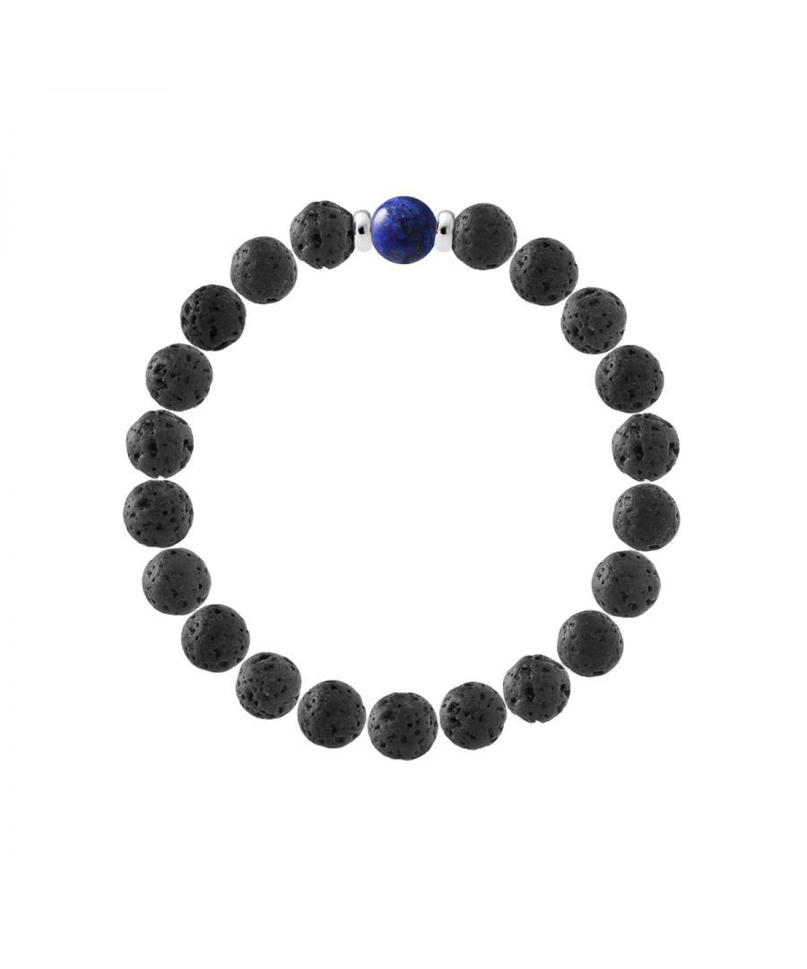 Image for Bracelet Silver Sterling 925  Union