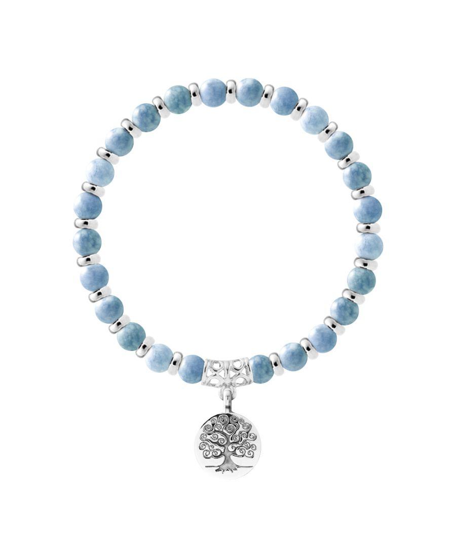 Image for Bracelet Silver Sterling 925  Upper Eastside