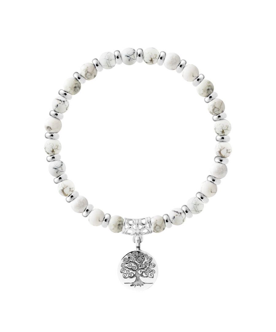 Image for Bracelet Silver Sterling 925  Buena Vista