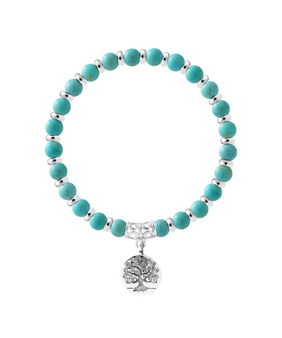 Image for Bracelet Silver Sterling 925  Virginia Key