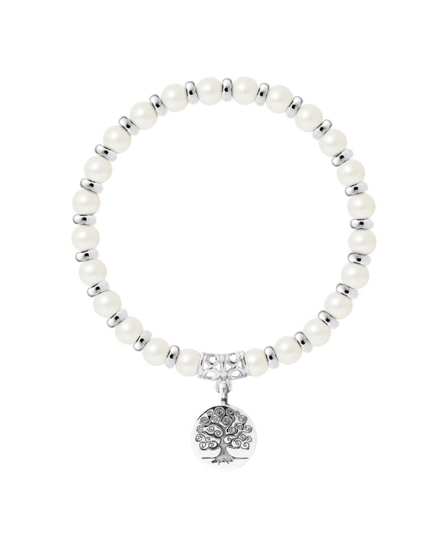 Image for Bracelet Silver Sterling 925  San Felipe