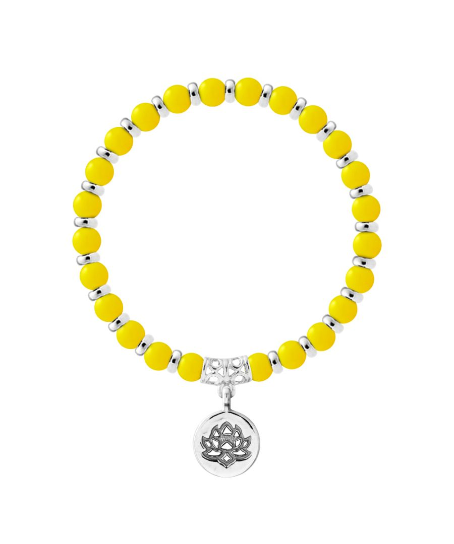 Image for Bracelet Silver Sterling 925  Lusk