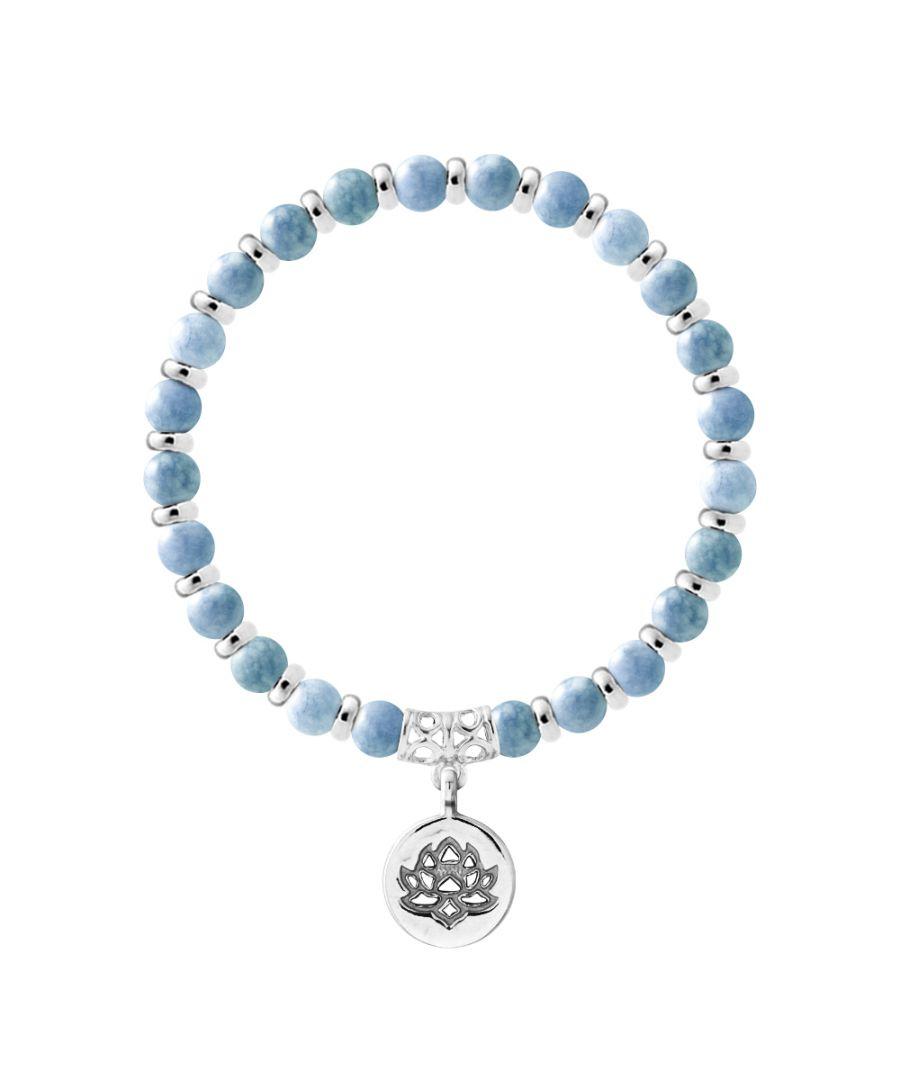 Image for Bracelet Silver Sterling 925  Cahir
