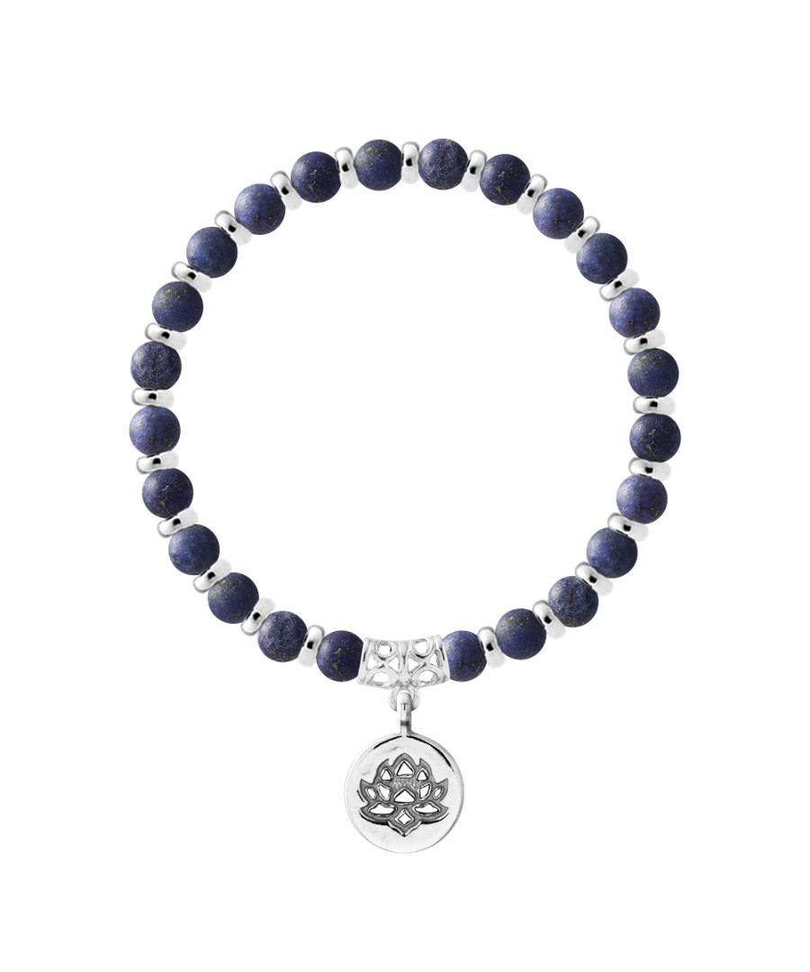 Image for Bracelet Silver Sterling 925  Bantry