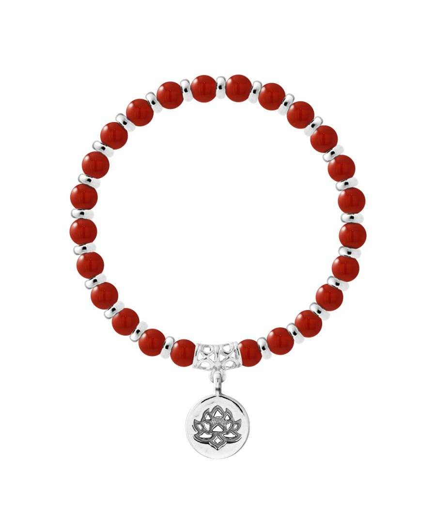 Image for Bracelet Silver Sterling 925  Ratoath