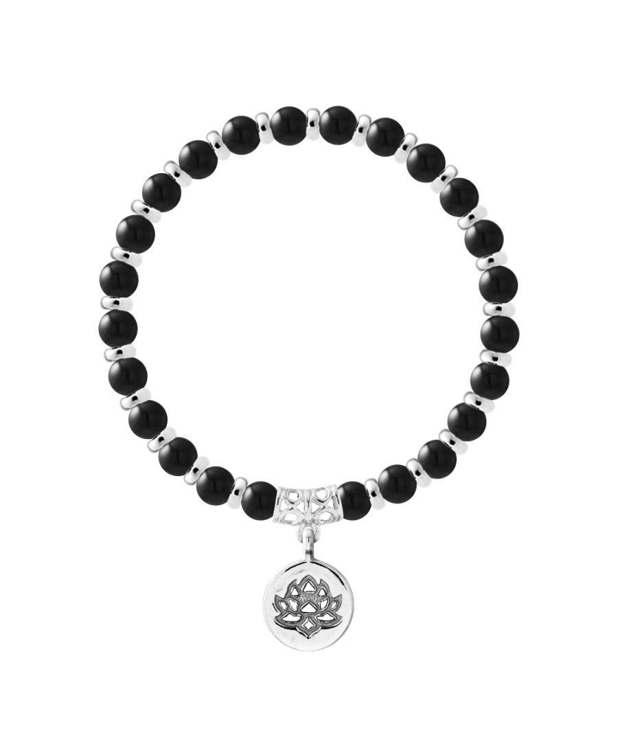 Image for Bracelet Silver Sterling 925  Listowel