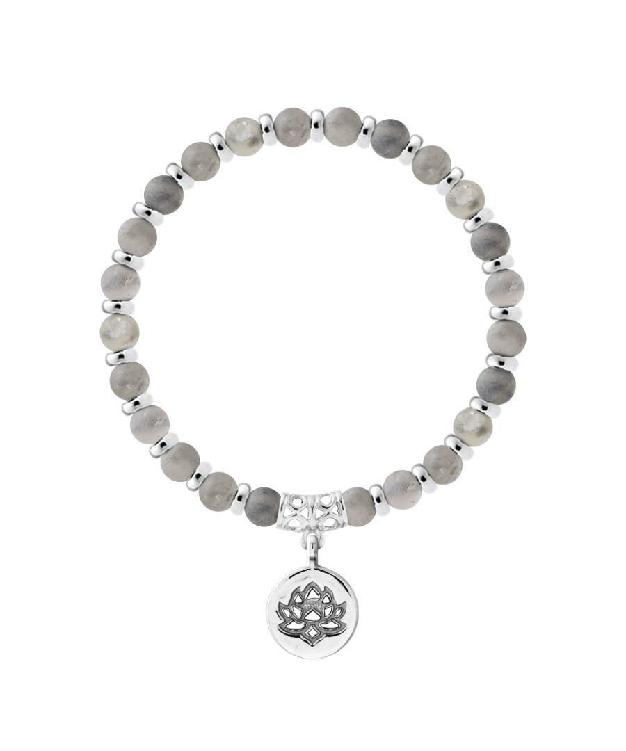Image for Bracelet Silver Sterling 925  Wexford