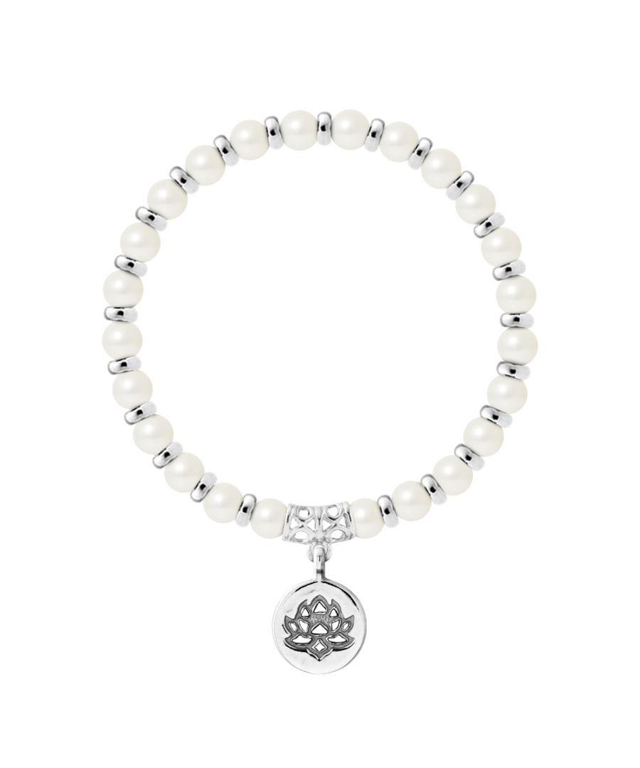 Image for Bracelet Silver Sterling 925  Bronxdale