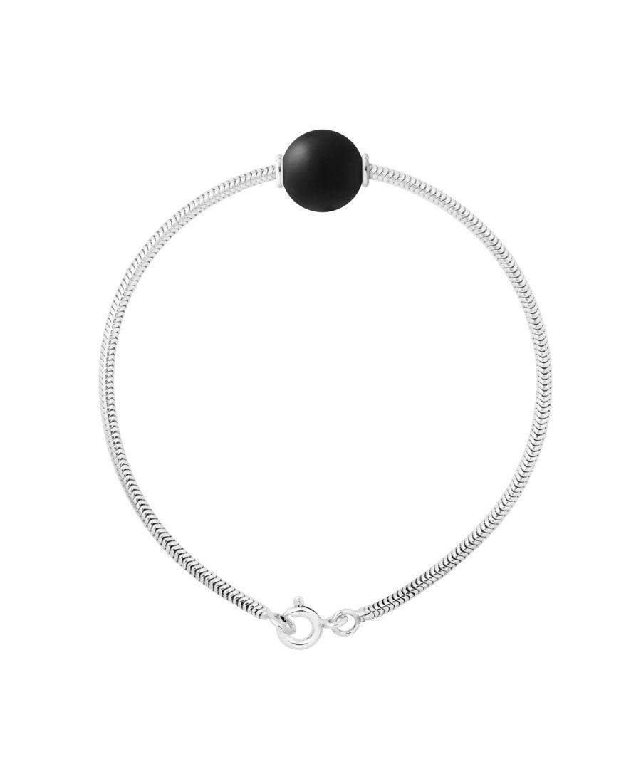 Image for Bracelet Silver Sterling 925  Lagos