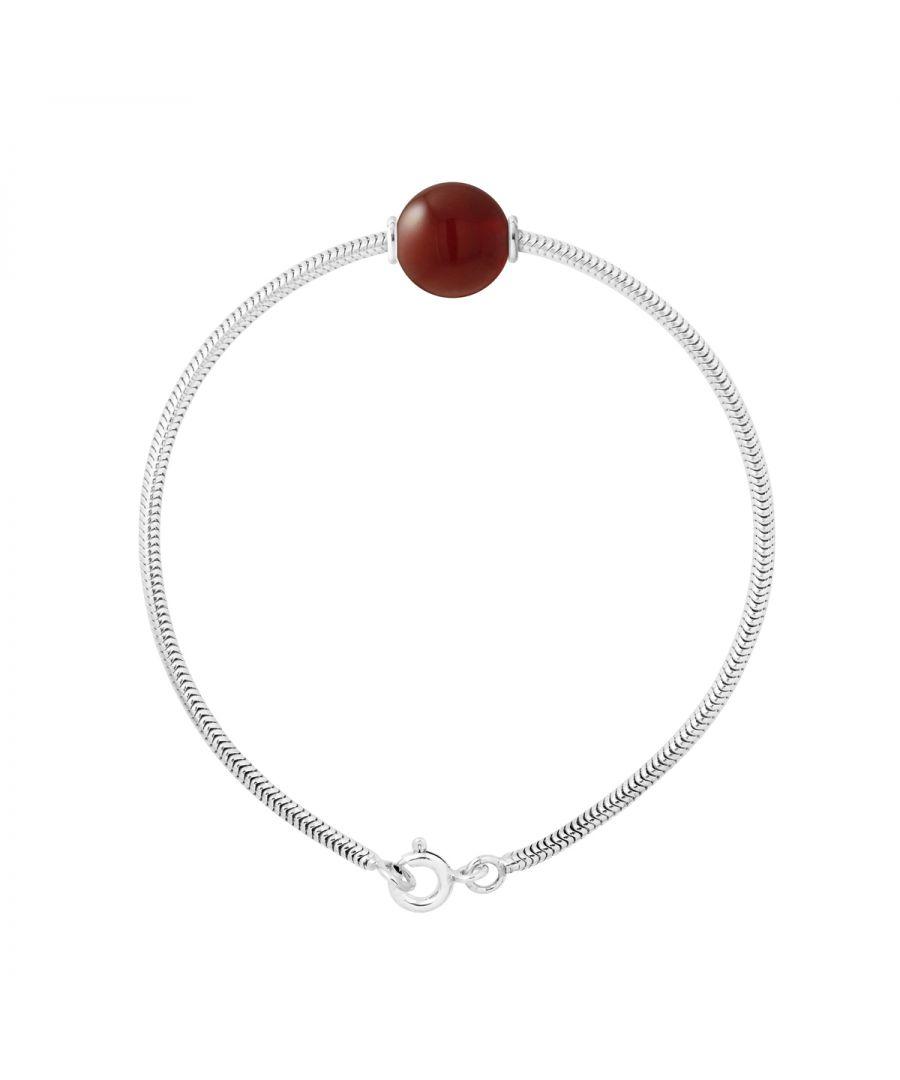 Image for Bracelet Silver Sterling 925  Buenos Aires