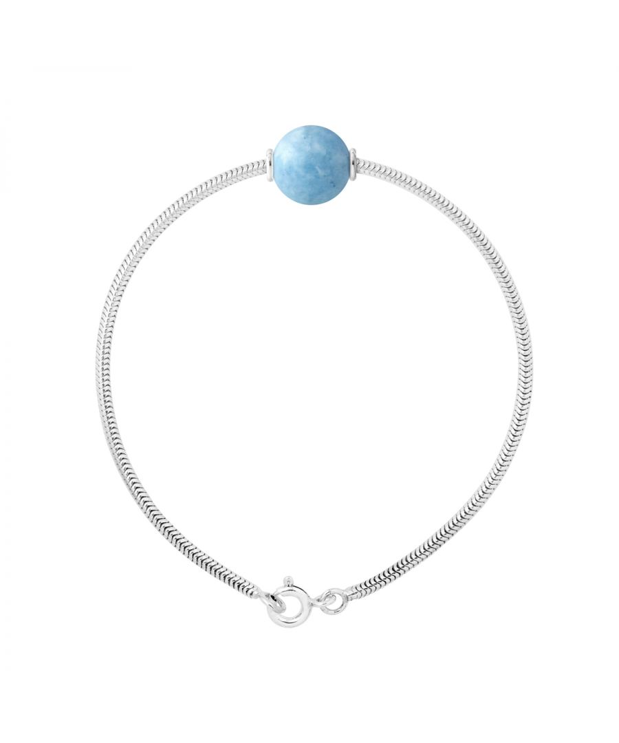 Image for Bracelet Silver Sterling 925  Istanbul