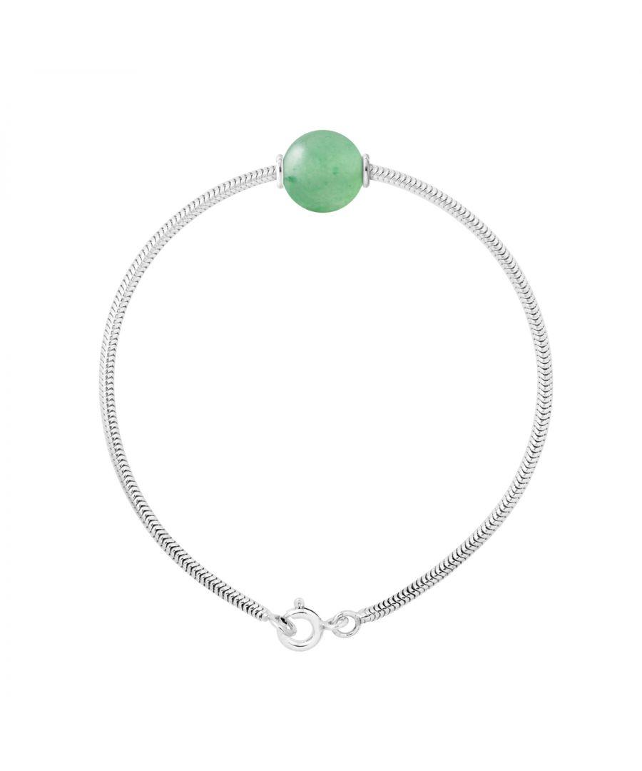 Image for Bracelet Silver Sterling 925  México