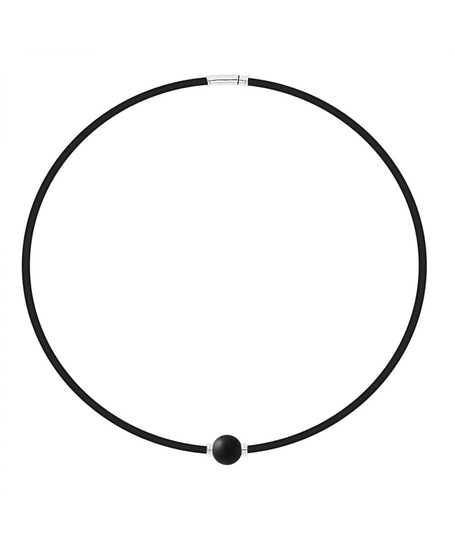 Image for Bracelet Silver Sterling 925  Ankara