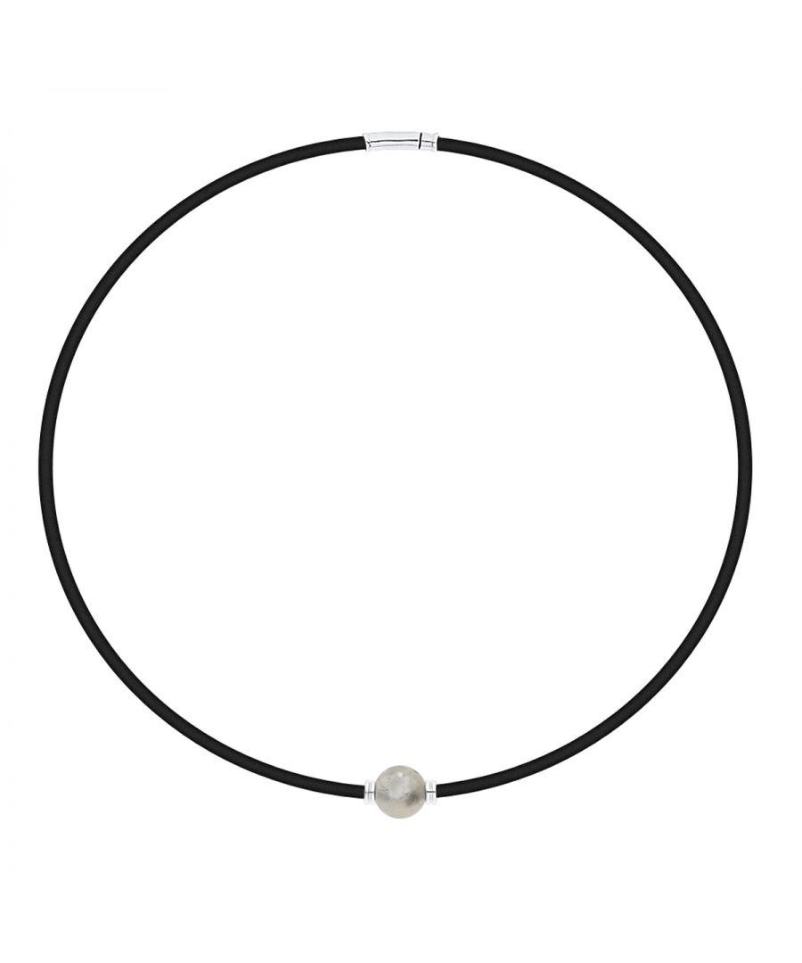 Image for Bracelet Silver Sterling 925  Semarang