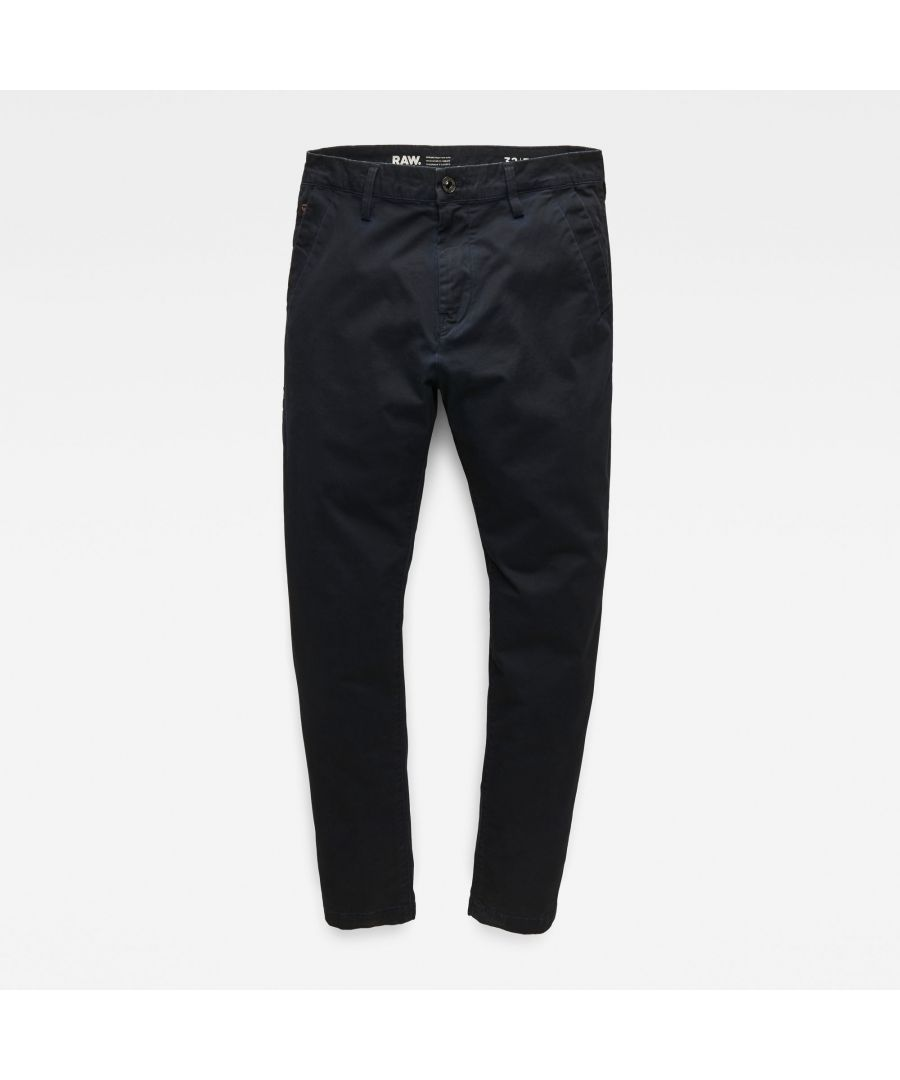 Image for G-Star RAW Bronson Service Straight Tapered Pant