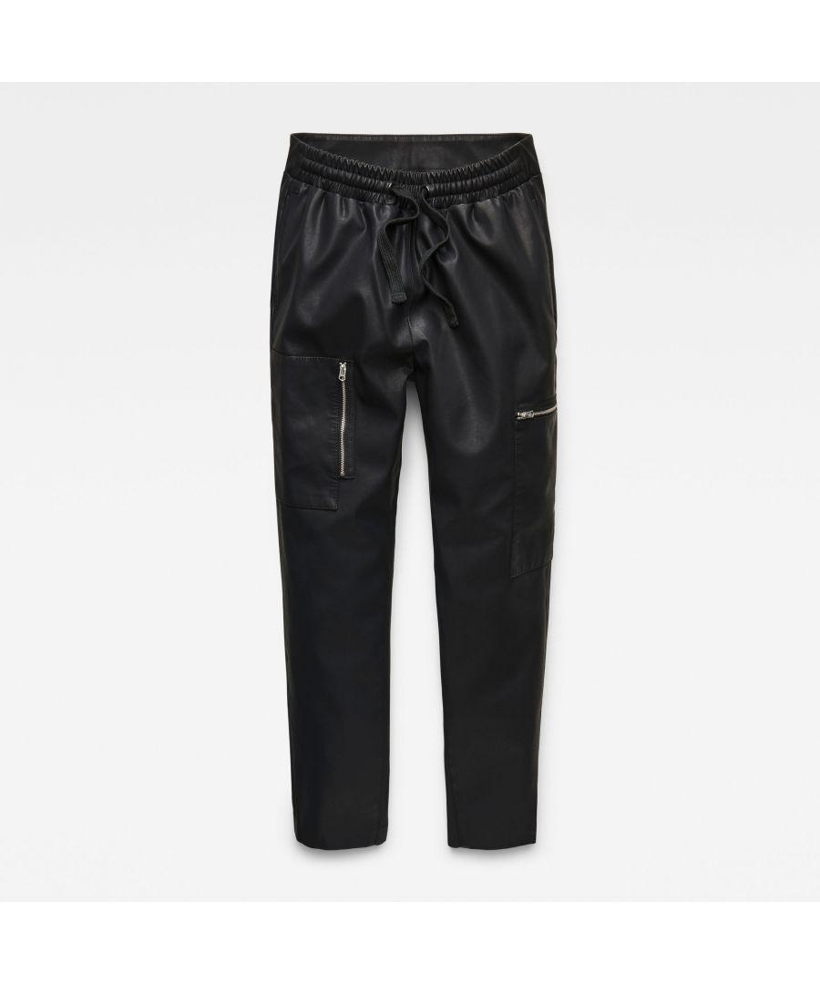 Image for G-Star RAW Powel Jog Pants