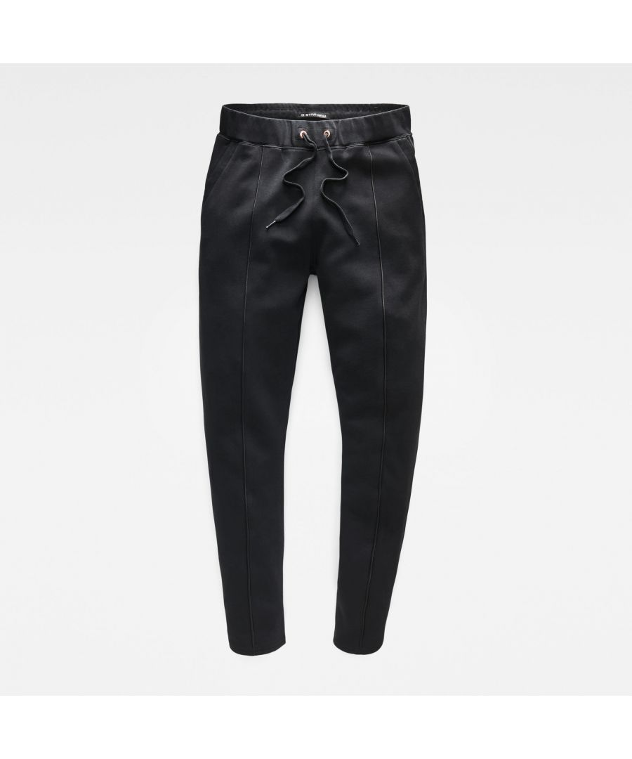 Image for G-Star RAW Lanc Slim Tapered Sweatpants