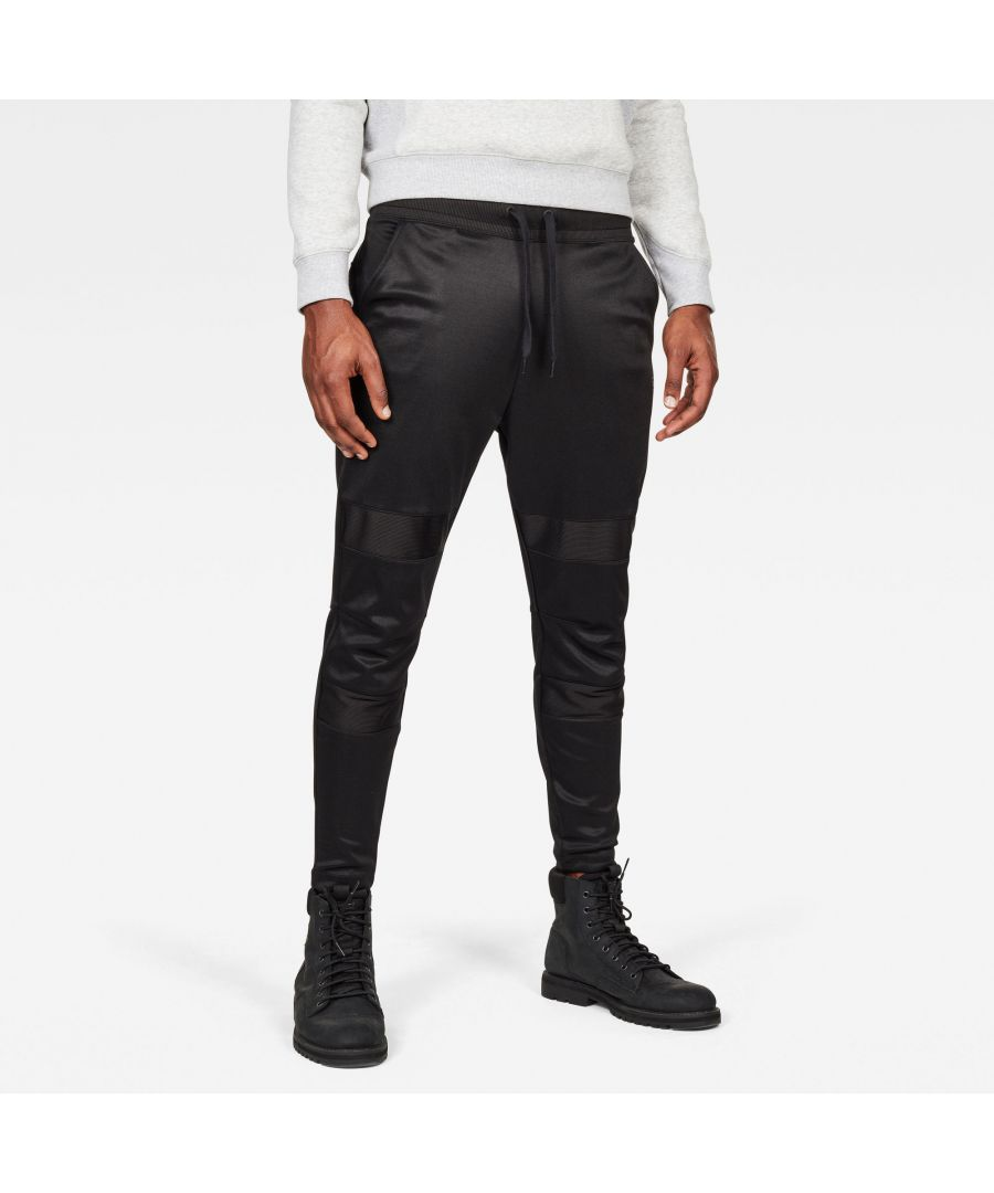 Image for G-Star RAW Motac Slim Tapered Sweatpants