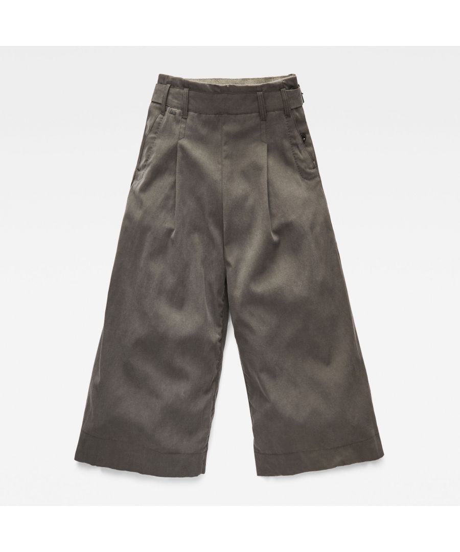 Image for G-Star RAW Ramin Culotte