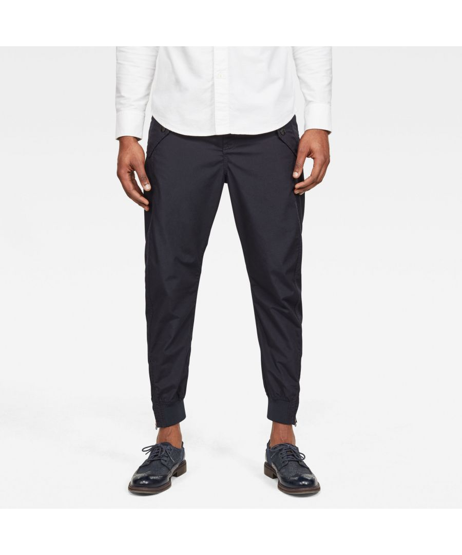 Image for G-Star RAW 3D Relaxed Trainer